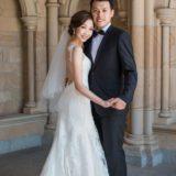 171220 Puremotion Pre-Wedding Photography Brisbane Sunshine Coast EmilyStanley-0001