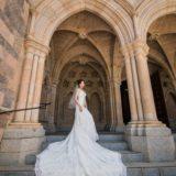171220 Puremotion Pre-Wedding Photography Brisbane Sunshine Coast EmilyStanley-0002