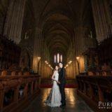 171220 Puremotion Pre-Wedding Photography Brisbane Sunshine Coast EmilyStanley-0012