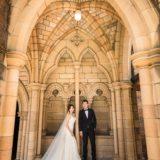 171220 Puremotion Pre-Wedding Photography Brisbane Sunshine Coast EmilyStanley-0013