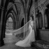 171220 Puremotion Pre-Wedding Photography Brisbane Sunshine Coast EmilyStanley-0016