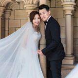 171220 Puremotion Pre-Wedding Photography Brisbane Sunshine Coast EmilyStanley-0018