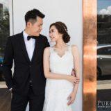 171220 Puremotion Pre-Wedding Photography Brisbane Sunshine Coast EmilyStanley-0020