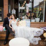 171220 Puremotion Pre-Wedding Photography Brisbane Sunshine Coast EmilyStanley-0025