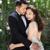 171220 Puremotion Pre-Wedding Photography Brisbane Sunshine Coast EmilyStanley-0026