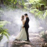 171220 Puremotion Pre-Wedding Photography Brisbane Sunshine Coast EmilyStanley-0028
