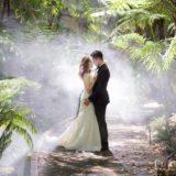 171220 Puremotion Pre-Wedding Photography Brisbane Sunshine Coast EmilyStanley-0028
