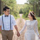 171220 Puremotion Pre-Wedding Photography Brisbane Sunshine Coast EmilyStanley-0032