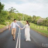 171220 Puremotion Pre-Wedding Photography Brisbane Sunshine Coast EmilyStanley-0034