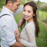 171220 Puremotion Pre-Wedding Photography Brisbane Sunshine Coast EmilyStanley-0036