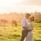 171220 Puremotion Pre-Wedding Photography Brisbane Sunshine Coast EmilyStanley-0041