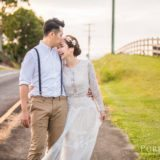171220 Puremotion Pre-Wedding Photography Brisbane Sunshine Coast EmilyStanley-0048