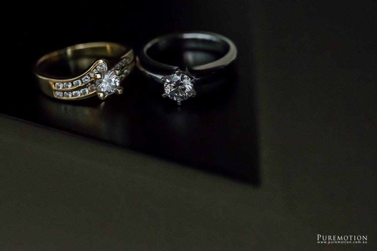 140315 Puremotion Wedding Photography Sydney Darling Harbour Dockside CoraBobby-0002