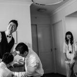 140315 Puremotion Wedding Photography Sydney Darling Harbour Dockside CoraBobby-0034