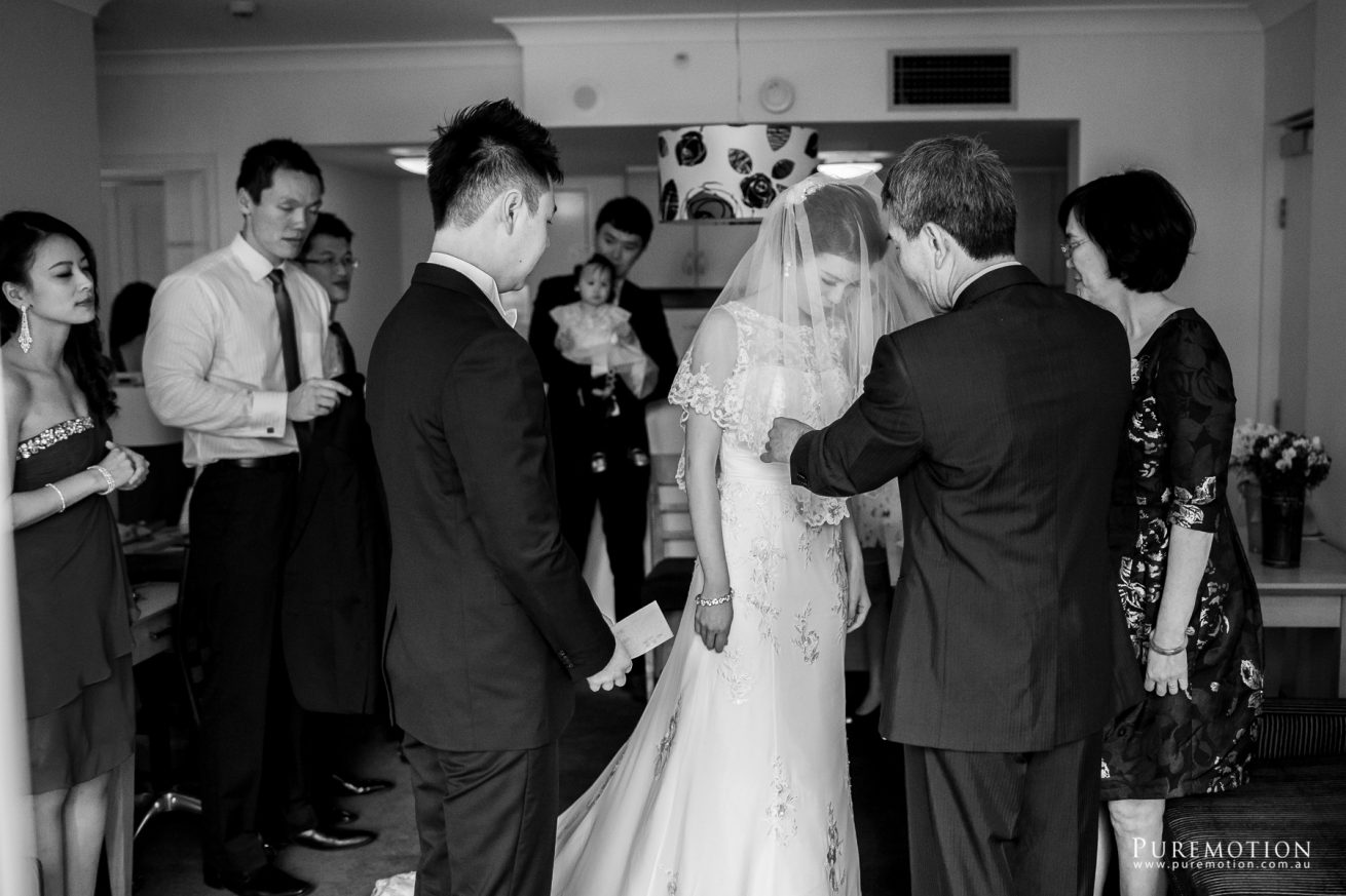 140315 Puremotion Wedding Photography Sydney Darling Harbour Dockside CoraBobby-0046