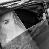140315 Puremotion Wedding Photography Sydney Darling Harbour Dockside CoraBobby-0053