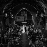 140315 Puremotion Wedding Photography Sydney Darling Harbour Dockside CoraBobby-0056