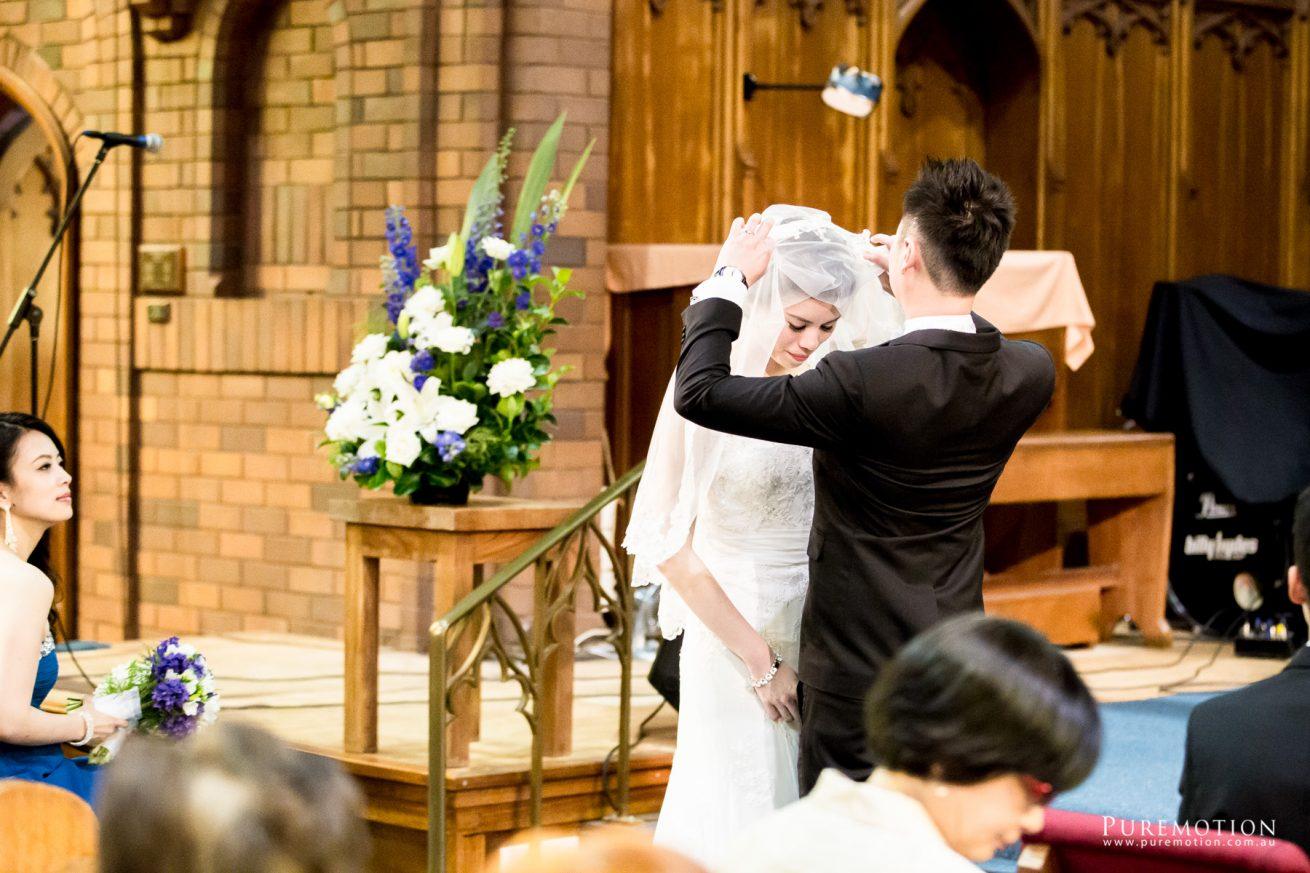 140315 Puremotion Wedding Photography Sydney Darling Harbour Dockside CoraBobby-0058