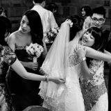 140315 Puremotion Wedding Photography Sydney Darling Harbour Dockside CoraBobby-0061