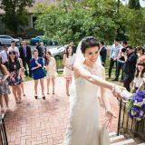 140315 Puremotion Wedding Photography Sydney Darling Harbour Dockside CoraBobby-0062