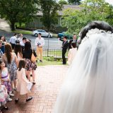 140315 Puremotion Wedding Photography Sydney Darling Harbour Dockside CoraBobby-0064