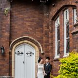 140315 Puremotion Wedding Photography Sydney Darling Harbour Dockside CoraBobby-0066