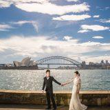 140315 Puremotion Wedding Photography Sydney Darling Harbour Dockside CoraBobby-0068