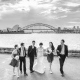 140315 Puremotion Wedding Photography Sydney Darling Harbour Dockside CoraBobby-0071