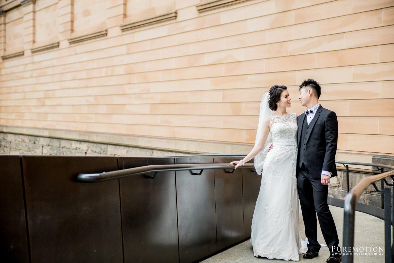 140315 Puremotion Wedding Photography Sydney Darling Harbour Dockside CoraBobby-0074