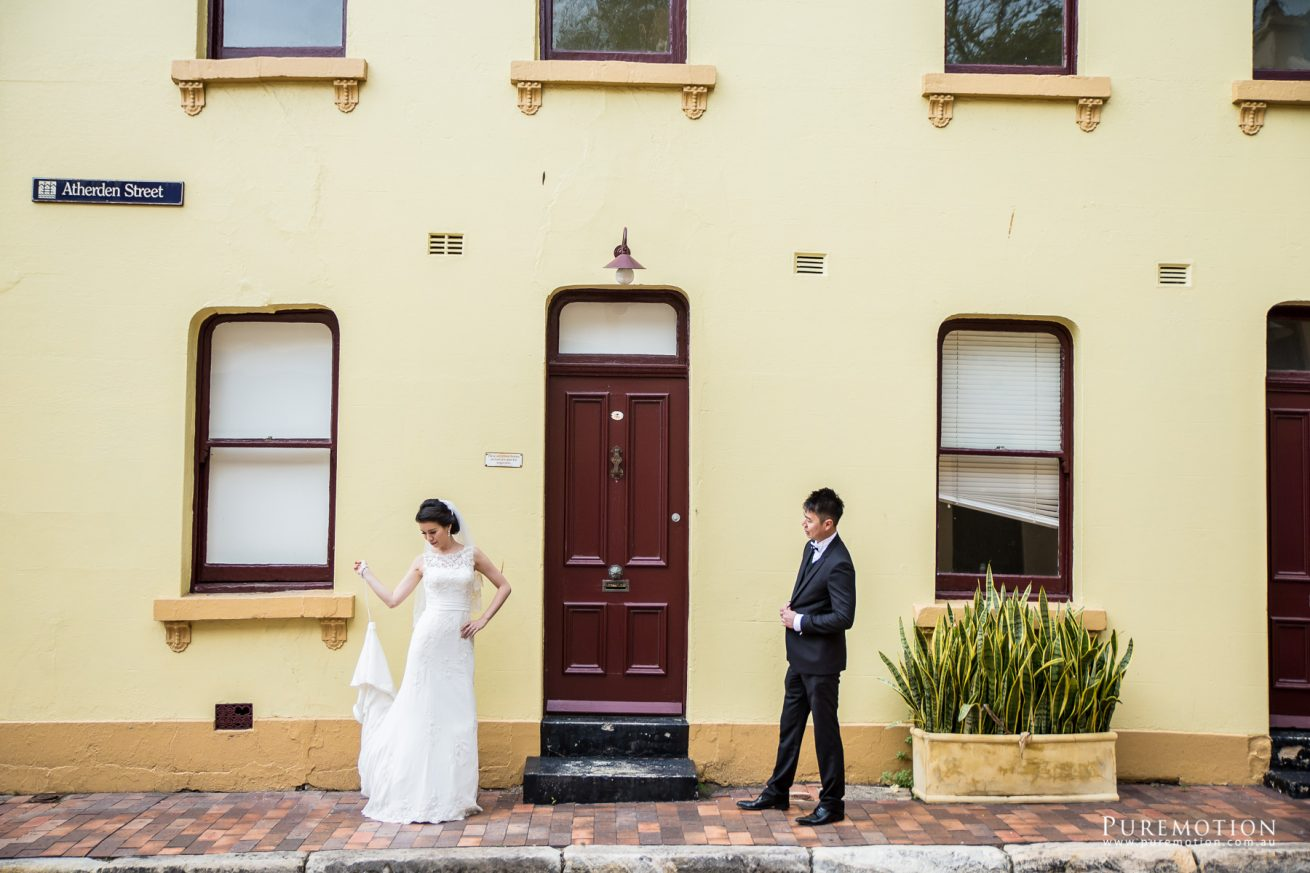 140315 Puremotion Wedding Photography Sydney Darling Harbour Dockside CoraBobby-0076