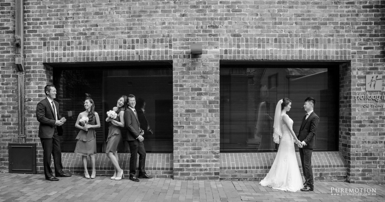 140315 Puremotion Wedding Photography Sydney Darling Harbour Dockside CoraBobby-0077