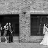 140315 Puremotion Wedding Photography Sydney Darling Harbour Dockside CoraBobby-0077