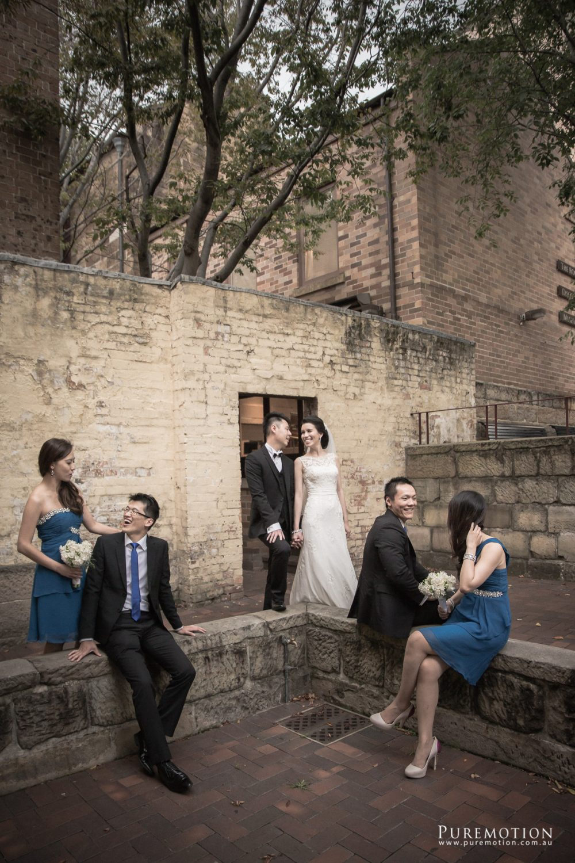 140315 Puremotion Wedding Photography Sydney Darling Harbour Dockside CoraBobby-0078
