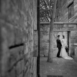 140315 Puremotion Wedding Photography Sydney Darling Harbour Dockside CoraBobby-0079