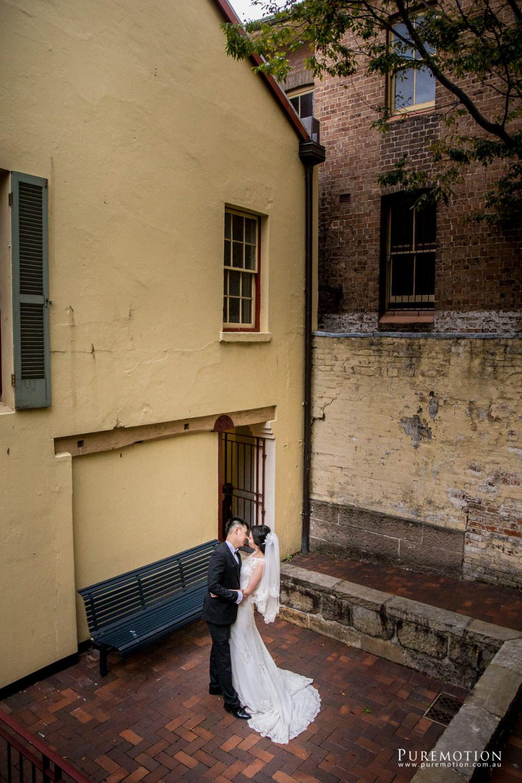 140315 Puremotion Wedding Photography Sydney Darling Harbour Dockside CoraBobby-0080