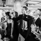 140315 Puremotion Wedding Photography Sydney Darling Harbour Dockside CoraBobby-0103