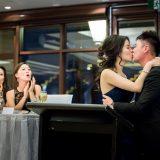 140315 Puremotion Wedding Photography Sydney Darling Harbour Dockside CoraBobby-0104