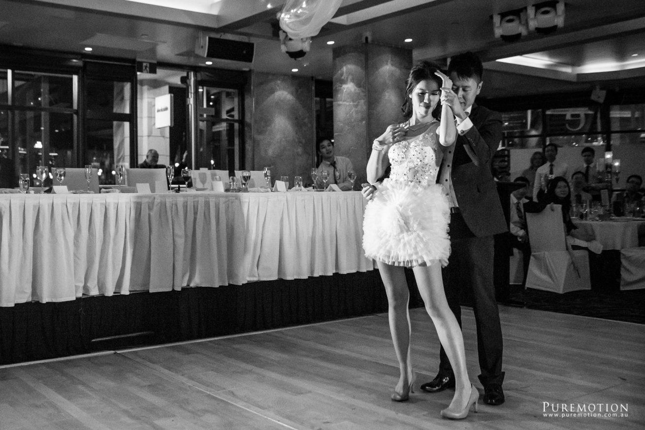 140315 Puremotion Wedding Photography Sydney Darling Harbour Dockside CoraBobby-0108