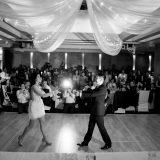 140315 Puremotion Wedding Photography Sydney Darling Harbour Dockside CoraBobby-0109