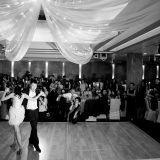 140315 Puremotion Wedding Photography Sydney Darling Harbour Dockside CoraBobby-0113