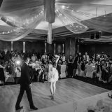 140315 Puremotion Wedding Photography Sydney Darling Harbour Dockside CoraBobby-0114