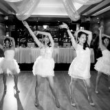 140315 Puremotion Wedding Photography Sydney Darling Harbour Dockside CoraBobby-0115