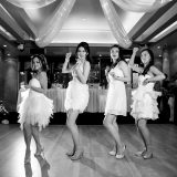 140315 Puremotion Wedding Photography Sydney Darling Harbour Dockside CoraBobby-0117