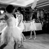 140315 Puremotion Wedding Photography Sydney Darling Harbour Dockside CoraBobby-0118