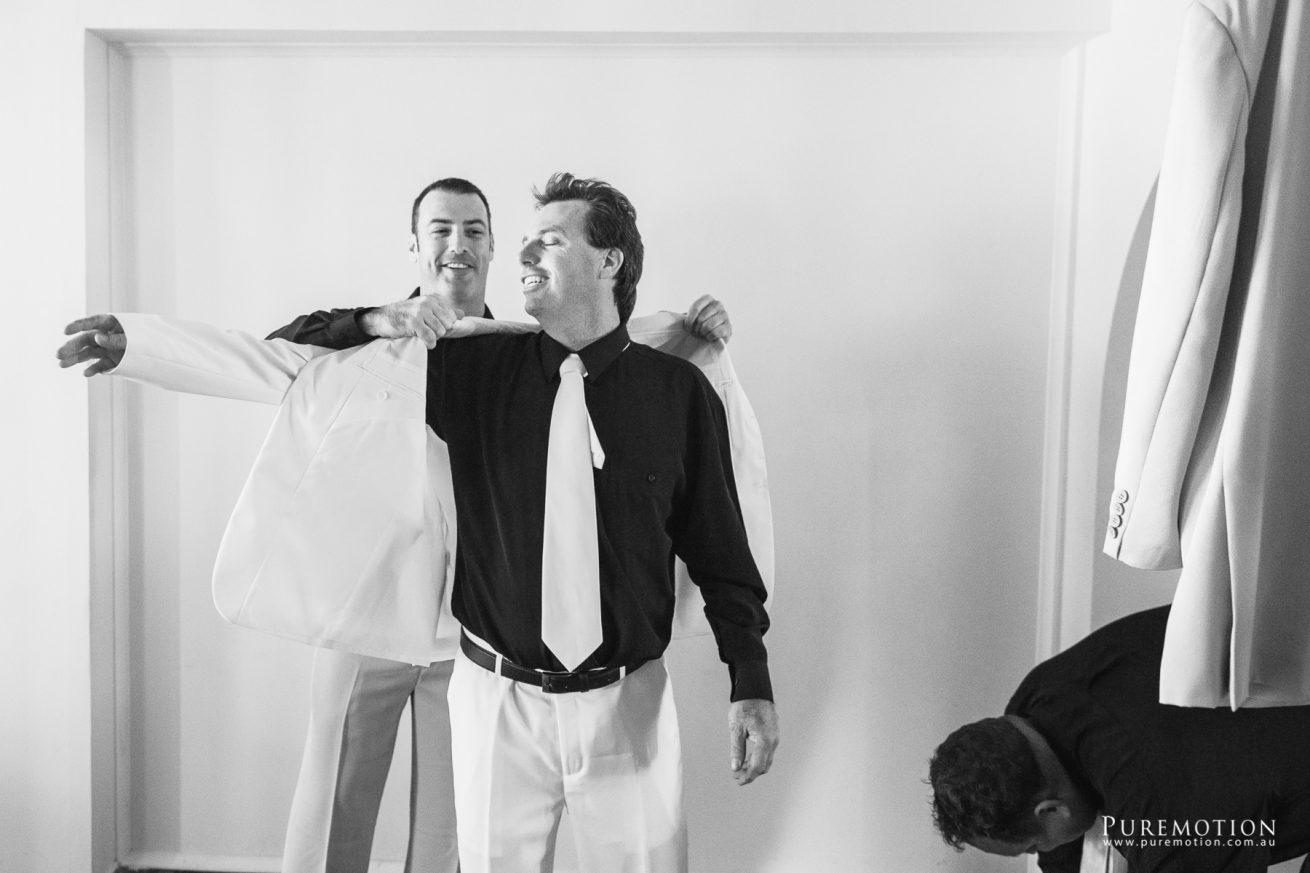 140503 Puremotion Wedding Photography Brisbane NickyJustin-0008