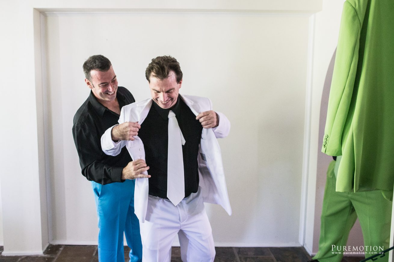140503 Puremotion Wedding Photography Brisbane NickyJustin-0009