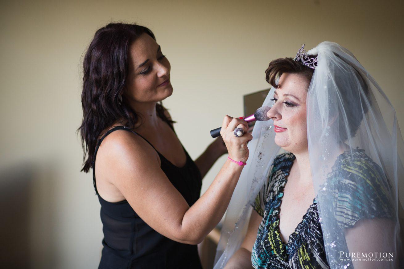 140503 Puremotion Wedding Photography Brisbane NickyJustin-0015