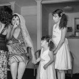 140503 Puremotion Wedding Photography Brisbane NickyJustin-0016