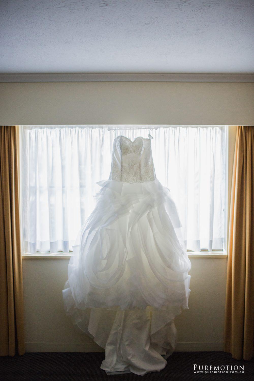 140503 Puremotion Wedding Photography Brisbane NickyJustin-0017