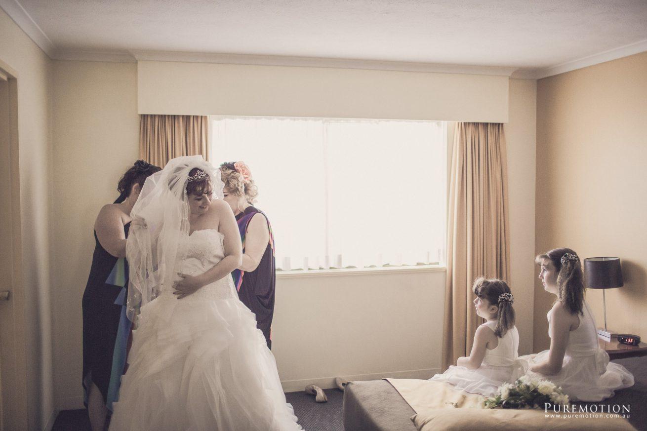 140503 Puremotion Wedding Photography Brisbane NickyJustin-0018